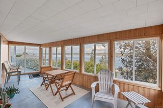 Photo 19: 699 Galerno Rd in : CR Campbell River Central House for sale (Campbell River)  : MLS®# 871666