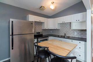 Photo 6: 50 Brookshire Street in Winnipeg: Lakeside Meadows Residential for sale (3K)  : MLS®# 202101352