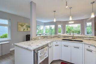 "Photo 24: 3 1291 FOSTER Street: White Rock Condo for sale in ""GEDDINGTON SQUARE"" (South Surrey White Rock)  : MLS®# R2513315"