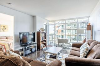 Photo 3: 507 1455 GEORGE STREET: White Rock Condo for sale (South Surrey White Rock)  : MLS®# R2619145