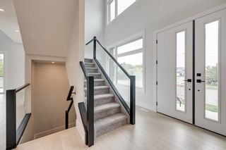 Photo 26: 1303 CLEMENT Court in Edmonton: Zone 20 House for sale : MLS®# E4262296