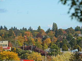 Photo 20: 302 400 Dupplin Rd in VICTORIA: SW Rudd Park Condo for sale (Saanich West)  : MLS®# 799317