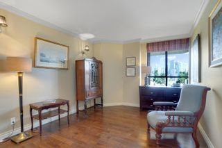 """Photo 26: 301 1470 PENNYFARTHING Drive in Vancouver: False Creek Condo for sale in """"Harbour Cove"""" (Vancouver West)  : MLS®# R2563951"""