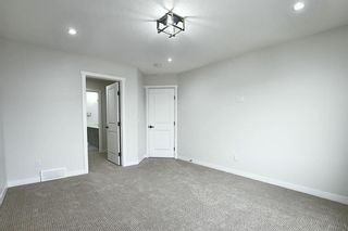 Photo 33: 31 Walcrest View SE in Calgary: Walden Residential for sale : MLS®# A1054238