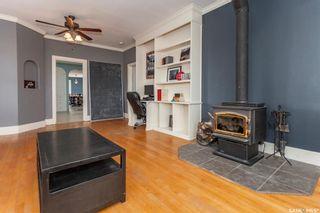 Photo 4: Neufeld Acreage in Aberdeen: Residential for sale (Aberdeen Rm No. 373)  : MLS®# SK805724