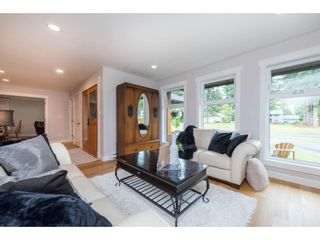 Photo 13: 24107 52A Avenue in Langley: Salmon River House for sale : MLS®# R2593609