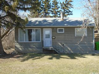 Photo 23: 205 Eden Street in Indian Head: Residential for sale : MLS®# SK851445