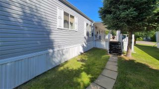 """Photo 3: 69 1000 INVERNESS Road in Prince George: Aberdeen PG Manufactured Home for sale in """"INVERNESS PARK"""" (PG City North (Zone 73))  : MLS®# R2545073"""