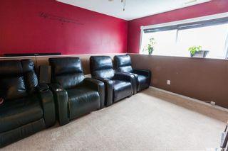 Photo 17: 2808 Eastview in Saskatoon: Eastview SA Residential for sale : MLS®# SK742884