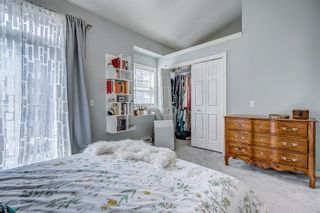 Photo 23: 102 112 14 Avenue SE in Calgary: Beltline Apartment for sale : MLS®# A1024157