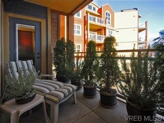 Photo 19: 209 755 Goldstream Ave in VICTORIA: La Langford Proper Condo for sale (Langford)  : MLS®# 590944