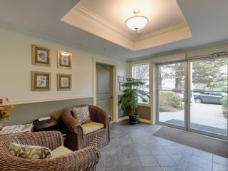 Photo 21: 301 9950 Fourth St in : Si Sidney North-East Condo for sale (Sidney)  : MLS®# 867374