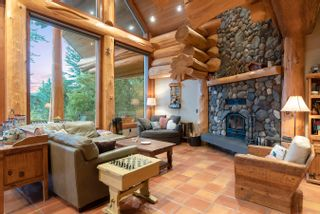 Photo 21: 1897 Blind Bay Road: Blind Bay House for sale (Shuswap Lake)  : MLS®# 10233379