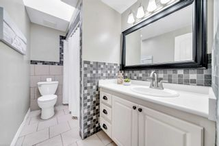 Photo 15: 38 Michael Boulevard in Whitby: Lynde Creek House (2-Storey) for sale : MLS®# E5226833