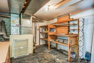 Photo 38: 973 Weaver Pl in : La Walfred House for sale (Langford)  : MLS®# 850635