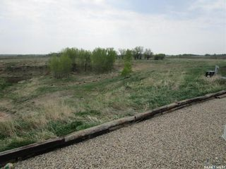 Photo 19: Scheidt Acreage in Tisdale: Residential for sale (Tisdale Rm No. 427)  : MLS®# SK813091