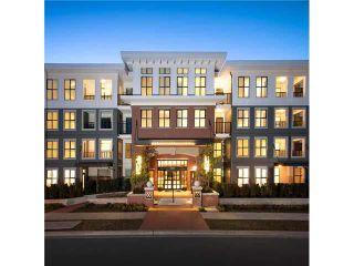 "Photo 1: 408 3323 151 Street in Surrey: Morgan Creek Condo for sale in ""Kingston House-Harvard Garden"" (South Surrey White Rock)  : MLS®# R2381598"