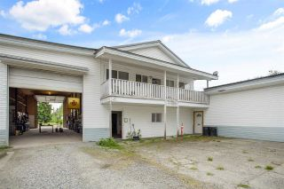 Photo 10: 19070 52 Avenue in Surrey: Cloverdale BC House for sale (Cloverdale)  : MLS®# R2587074