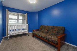 Photo 15: 210 3008 Washington Ave in VICTORIA: Vi Burnside Condo for sale (Victoria)  : MLS®# 804493