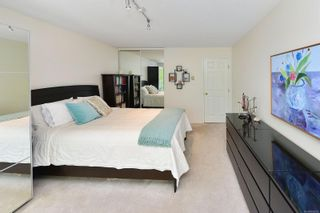 Photo 34: 311 10461 Resthaven Dr in : Si Sidney North-East Condo for sale (Sidney)  : MLS®# 882605