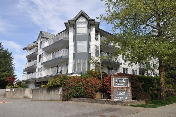 Fraserview Village, walking distance to all amenities, and transit just steps away.