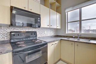 Photo 11: 301 10905 109 Street in Edmonton: Zone 08 Condo for sale : MLS®# E4239325