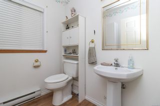 Photo 17: 9320/9316 Lochside Dr in : NS Bazan Bay House for sale (North Saanich)  : MLS®# 886022