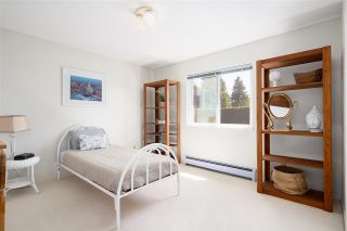 Photo 24: 1836 W 60TH Avenue in Vancouver: S.W. Marine House for sale (Vancouver West)  : MLS®# R2580522