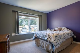 Photo 15: 856 Whistler Pl in : Na South Nanaimo House for sale (Nanaimo)  : MLS®# 873496