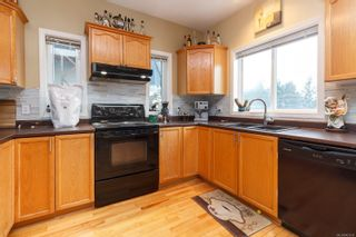 Photo 5: 950 Woodpecker Lane in : Na Uplands House for sale (Nanaimo)  : MLS®# 863638