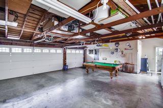Photo 25: VISTA House for sale : 4 bedrooms : 1668 Alta Vista