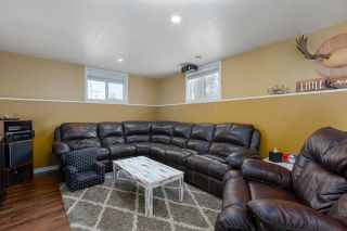 Photo 17: 1008 12 Street: Cold Lake House for sale : MLS®# E4233969