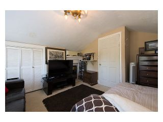 Photo 14: 7283 MAPLE ST in Vancouver: S.W. Marine House for sale (Vancouver West)  : MLS®# V1024086