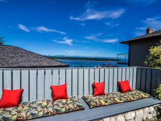 Photo 25: 473 Eagle Ridge Rd in CAMPBELL RIVER: CR Campbell River Central House for sale (Campbell River)  : MLS®# 771391