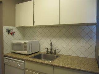 Photo 5: 308 809 W 16TH Street in North Vancouver: Hamilton Condo for sale : MLS®# R2067339