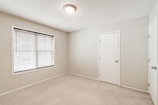Photo 23: 225 Elgin Gardens SE in Calgary: McKenzie Towne Row/Townhouse for sale : MLS®# A1132370