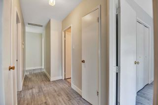 Photo 23: 14998 BLUEBIRD Crescent in Surrey: Bolivar Heights House for sale (North Surrey)  : MLS®# R2624250