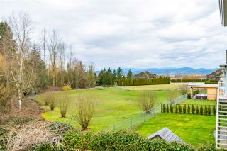 "Photo 2: 3903 COACHSTONE Way in Abbotsford: Abbotsford East House for sale in ""Creekstone on the Park"" : MLS®# R2549838"