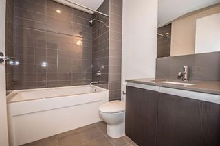 Photo 9: 1801 1122 3 Street in Calgary: Beltline Apartment for sale : MLS®# A1111492