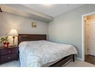 """Photo 12: 210 6490 194 Street in Surrey: Clayton Condo for sale in """"WATERSTONE ESPLANADE GRANDE"""" (Cloverdale)  : MLS®# R2603405"""
