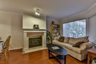 """Photo 2: 102 15501 89A Avenue in Surrey: Fleetwood Tynehead Townhouse for sale in """"AVONDALE"""" : MLS®# R2048806"""