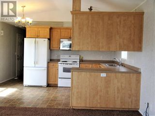 Photo 9: 4624 46 Street in Rycroft: House for sale : MLS®# A1119340