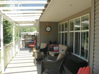 Photo 22: 21211 KETTLE VALLEY Place in Hope: Hope Kawkawa Lake House for sale : MLS®# R2604665