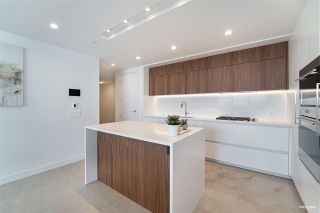"""Photo 7: 2202 885 CAMBIE Street in Vancouver: Cambie Condo for sale in """"The Smithe"""" (Vancouver West)  : MLS®# R2591336"""