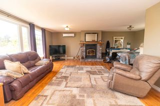 Photo 10: 14 School Road in Ketch Harbour: 9-Harrietsfield, Sambr And Halibut Bay Residential for sale (Halifax-Dartmouth)  : MLS®# 202114484