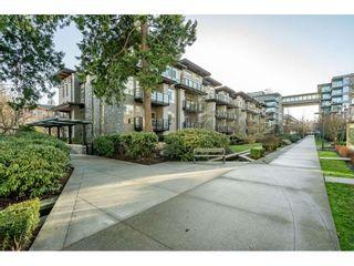Photo 23: 128 5777 BIRNEY Avenue in Vancouver: University VW Condo for sale (Vancouver West)  : MLS®# R2529646