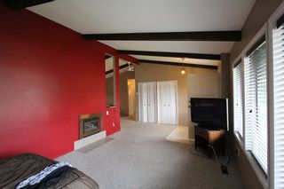 Photo 8: 520 Lakeshore Drive in Chase: House for sale : MLS®# 153005