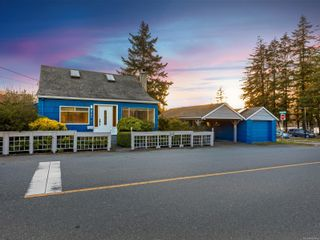 Photo 46: 4201 Victoria Ave in : Na Uplands House for sale (Nanaimo)  : MLS®# 869463
