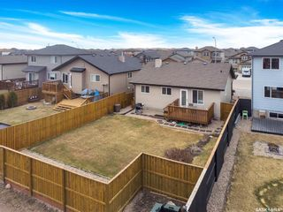 Photo 37: 215 Quessy Drive in Martensville: Residential for sale : MLS®# SK851676