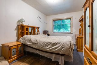 Photo 20: 2627 Merville Rd in : CV Merville Black Creek House for sale (Comox Valley)  : MLS®# 860035